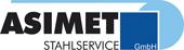 ASIMET Stahlservice GmbH